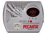 Стабилизатор Ресанта АСН-  500 Н/1-Ц