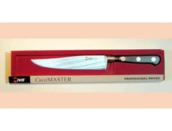Нож для резки мяса IVO 8010