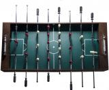 Многофункциональный игровой стол Weekend Billiard Company 3 в 1 «Mixter 3-in-1»