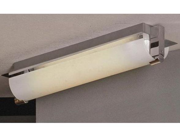 Светильник настенно-потолочный Lussole LSQ-9451-02
