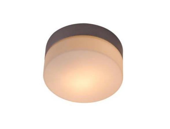Светильник уличный настенно-потолочный GLOBO 32110