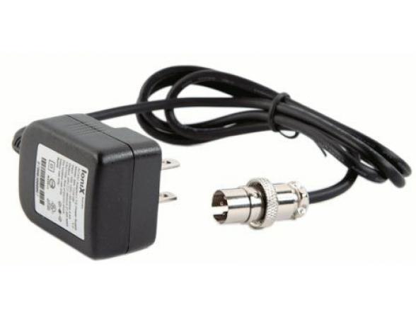Металлоискатель Minelab GPX-4800