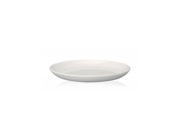 Тарелка для завтрака Brabantia 22см 610127