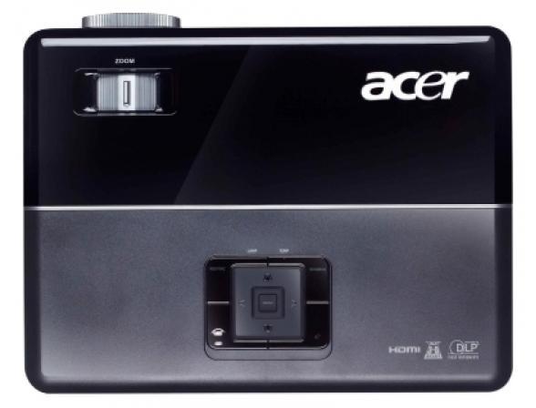 Проектор Acer P1303PWEY.JCT01.014