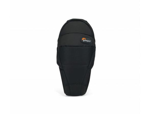 Сумка LowePro S&F Quick Flex Pouch 55 AW