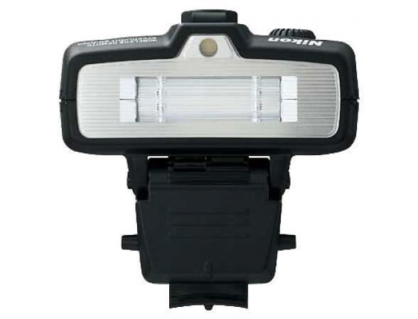 Вспышка Nikon Speedlight SB-R1C1