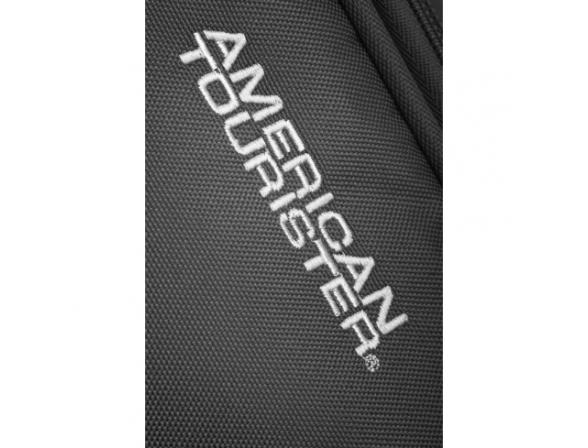 Чемодан AMERICAN TOURISTER 63A*003* UPRIGHT L