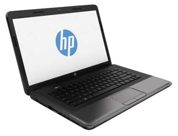 Ноутбук HP 650 (B6N64EA)