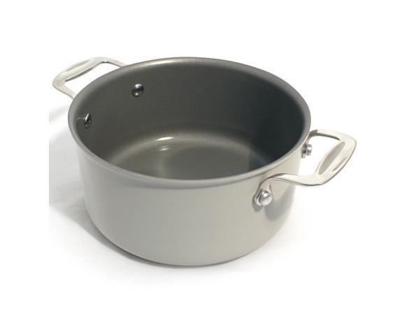 Кастрюля BEKA Chef Eco-logic 2.8л