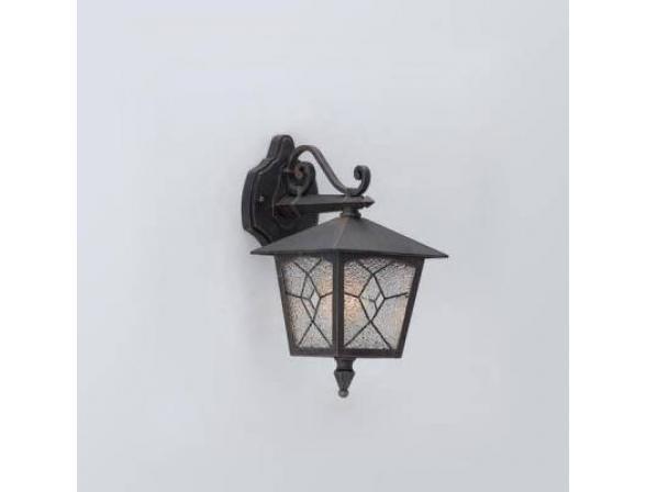 Светильник уличный настенный GLOBO 3125
