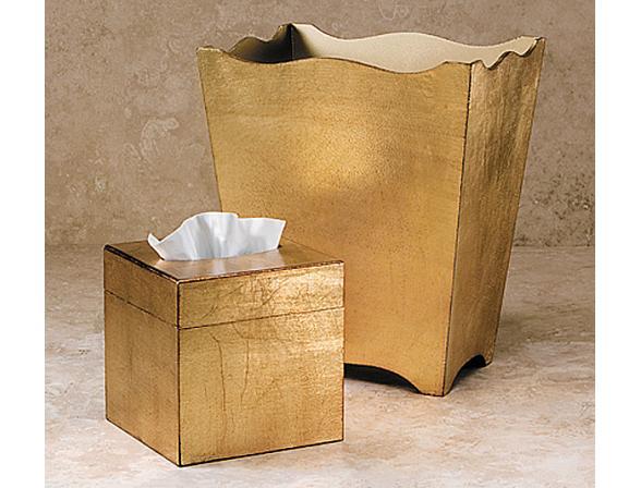 Набор для ванной Labrazel <> Classico Gold