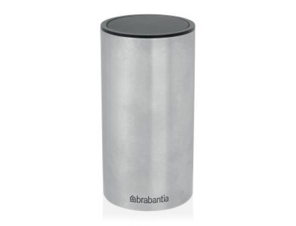 Подставка для зубочисток Brabantia 611643
