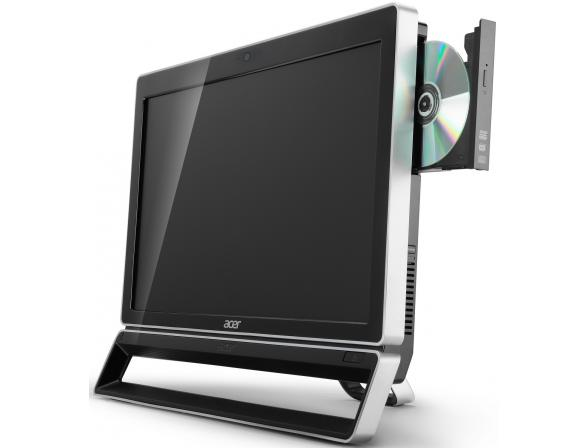Моноблок Acer Aspire Z3280DO.SKMER.005