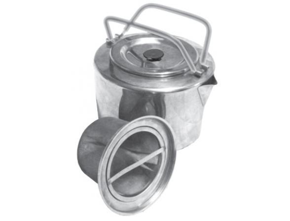 Чайник походный Tramp TRC-066
