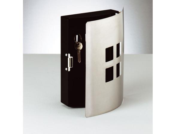 Ящик для ключей Zeller 13848