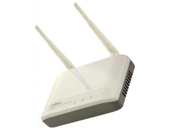Беспроводной маршрутизатор Edimax EW-7416APn