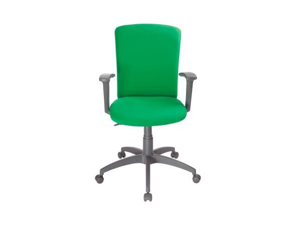 Кресло BURO CH-G318AXN/27-01