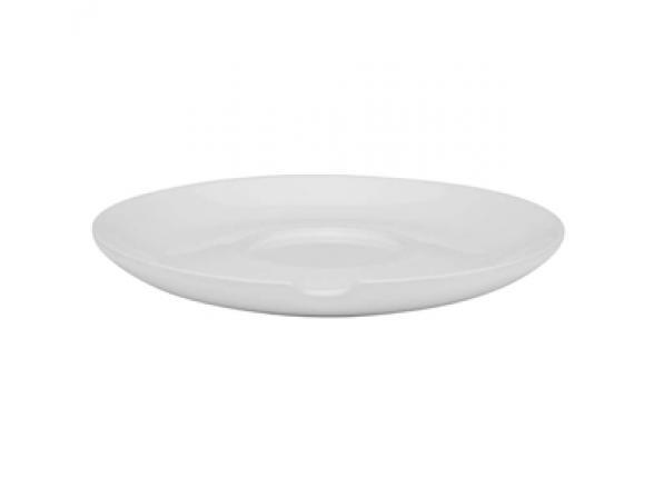 Блюдце под чашку для капучино Brabantia 612169