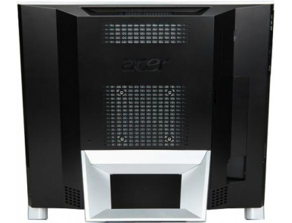 Моноблок Acer Aspire Z3101 PW.SEUE2.123+wireless keyboard +mouse