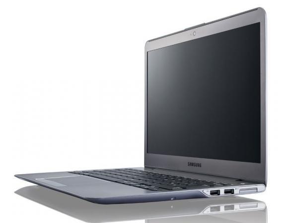 Ноутбук Samsung Geste 530U3B-A04