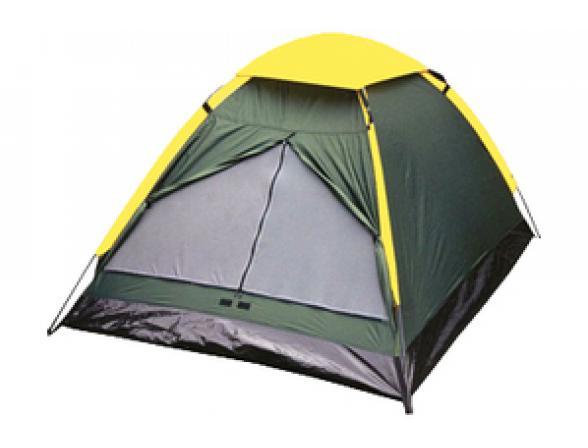 Палатка AVI-Outdoor Sommer