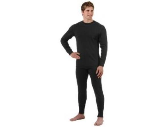 Термобельё JahtiJakt Woolen underwear