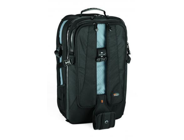 слинг-рюкзак до 18 кг active