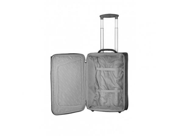 Чемодан AMERICAN TOURISTER 61A*001 UPRIGHT S