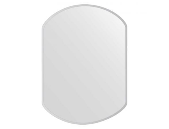 Зеркало FBS Perfecta CZ 0031 (50x70 см)