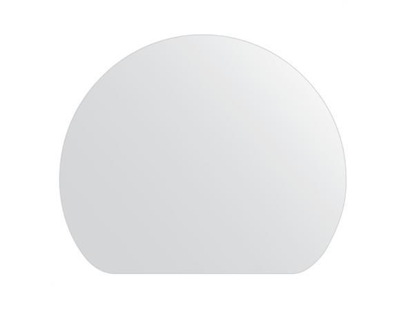 Зеркало EVOFORM Primary (60х50 см) BY 0048