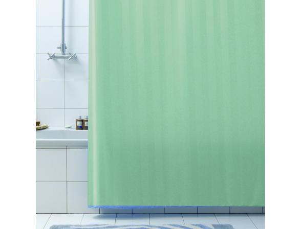 Штора для ванной Bacchetta 180х200 Rigone