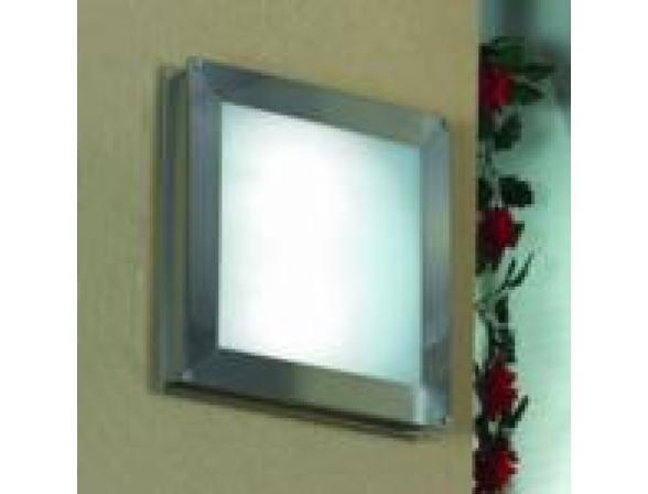Светильник настенно-потолочный Lussole LSC-5482-03