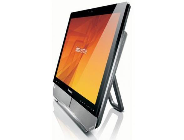 Моноблок Lenovo IdeaCentre B32057303966