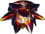 Светильник встраиваемый Novotech 369376