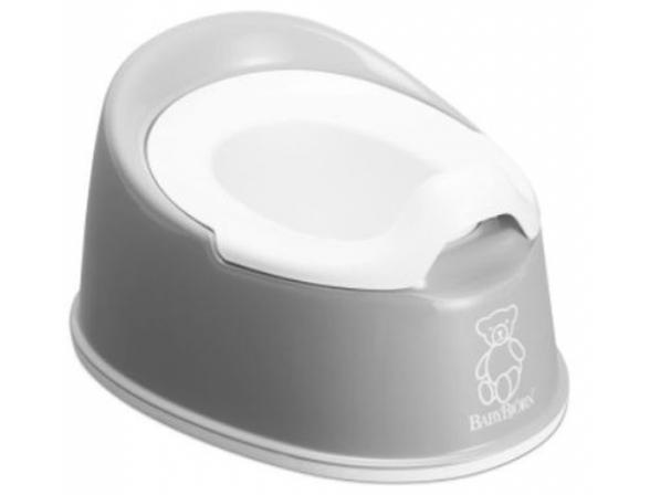 Горшок BabyBjorn Smart Potty 0510.21