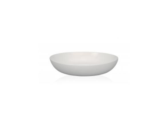 Суповая тарелка Brabantia 21см, 610066