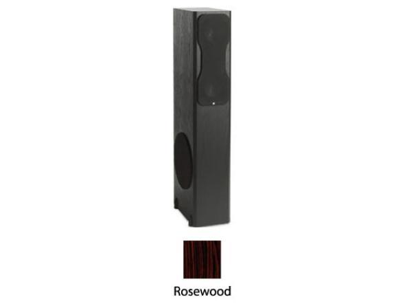 Акустическая система RBH 1266-SE BRK ROSE