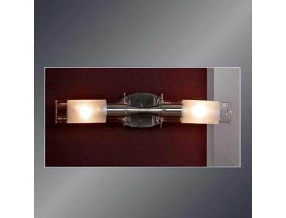 Бра Lussole LSA-0221-02