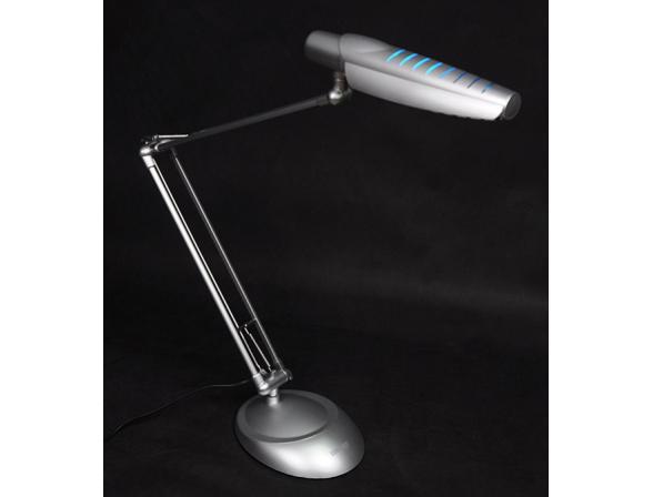 Настольная лампа Eurosvet 790201