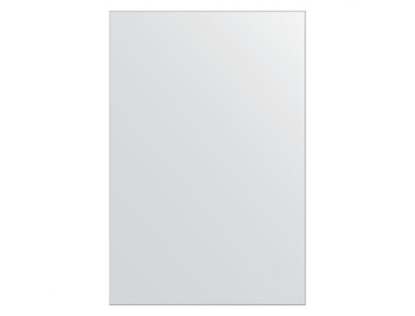 Зеркало EVOFORM STANDARD (80х120 см) BY 0242