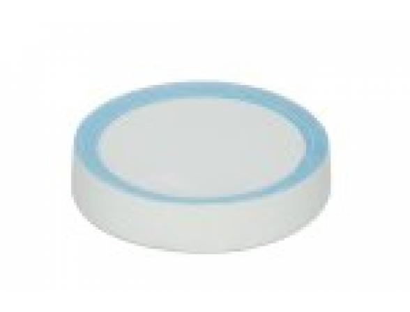 Набор для ванной Centrplus NIAGARA, 5 предметов