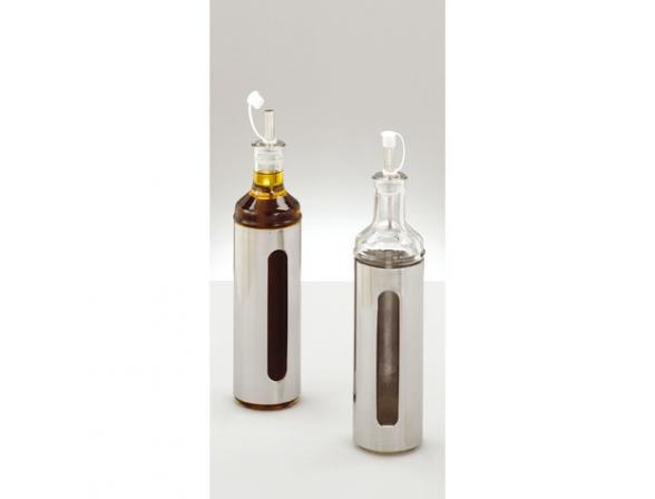 Емкость для масла и уксуса Zeller 19949