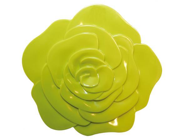 Подставка ZAK Rose 15,5см 2040901
