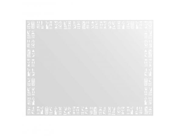Зеркало FBS Artistica CZ 0754 (80х60 см)