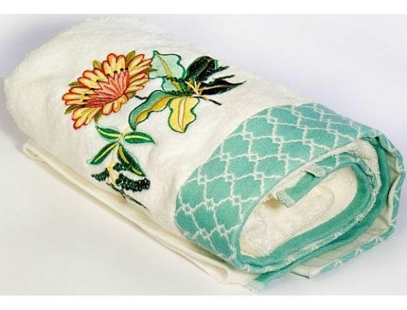 Полотенце для рук CROSCILL Chloe 6A0-051O0-7701*