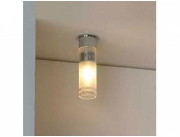 Светильник встраиваемый Lussole LSL-5400-01