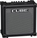 Гитарный комбо ROLAND CUBE-40GX