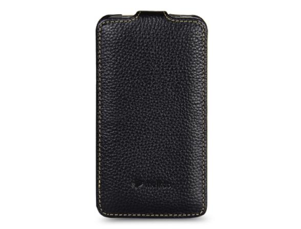 Чехол Armor Leather Case for HTC One  -  (White )