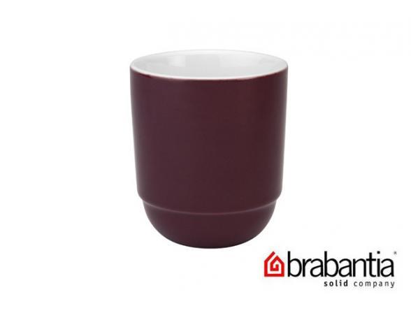 Кружка Brabantia 612206
