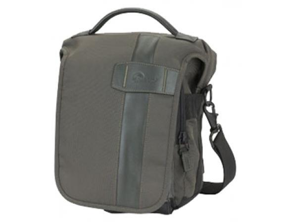 Сумка LowePro Classified 140 AW